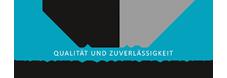 Tielkes Bauelemente Logo
